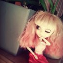 Photo de Mon-Monde-De-Pullip