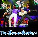 Photo de The-J0onas-Brothers