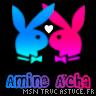 Amine97-sita-love-Aicha