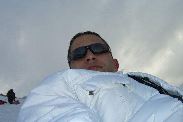 sky 20/12/2010