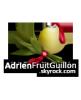 AdrienFruitGuillon