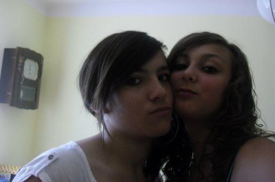 My Ivonne ! ♥