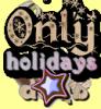 OnlyHolidays