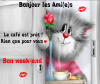tres bon week end a ts mes amis