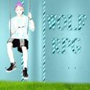 Photo de WOLF-RPG