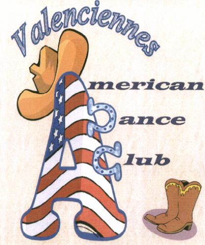 American Dance Club de valenciennes