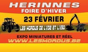 Herrines 2014