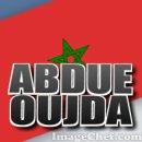 Photo de abduumadrid