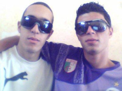 Moi & 7BiBi