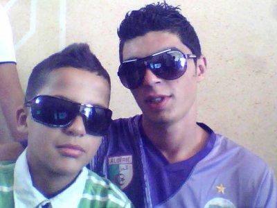 Moi & 3ayniya koda