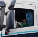 Photo de Breizh-Truck