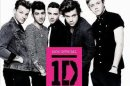 Photo de OneDirection-and-we