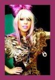 Photo de Dream-Of-Gaga