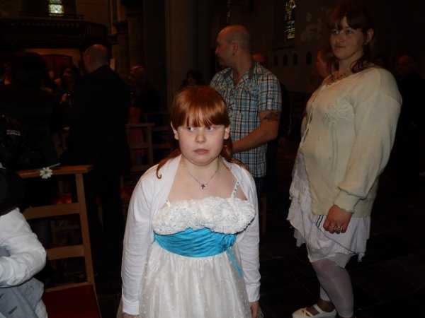 ma petite soeur adeline <3