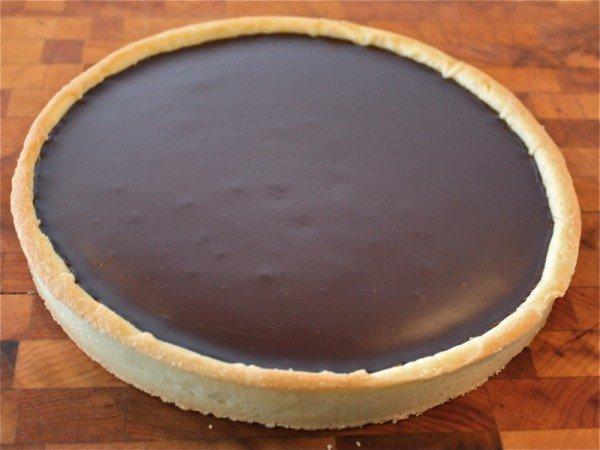 Gourmandise sucrée chocolat 3