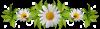 Poupée créole robe feuille de banane :