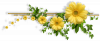 Poupée créole robe feuille de banane et broderie anglaise verte