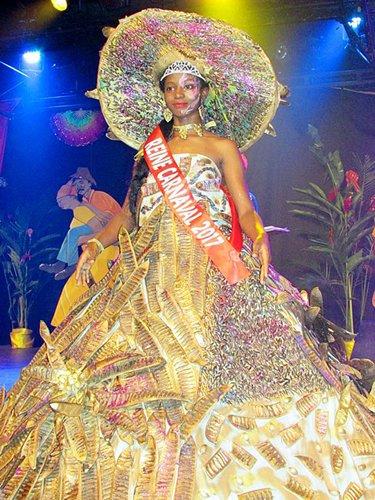 Plusieurs parades sont prévues dans les communes de Martinique.