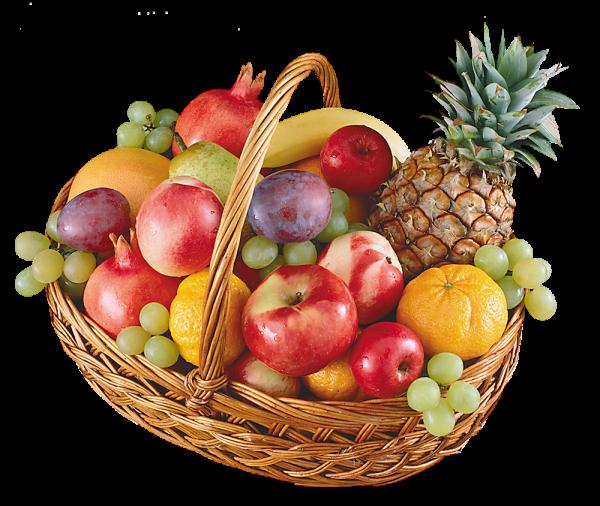 "La ""ti nain"", qui se consomme verte en légume ou mûre en dessert,"