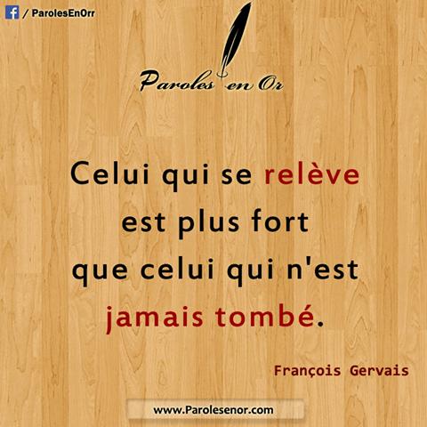 PAROLE  D AMOUR