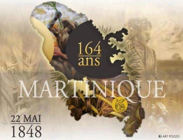22 ME 1848
