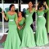 Demoiselles d'honneur : place à un cortège de robes inspirées