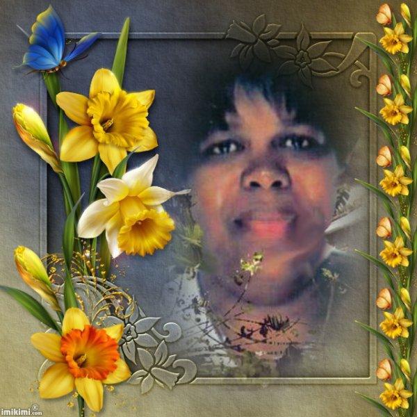 ET OUI MES AMI (E) UNE JOLIE Blog  a visité de mon amie  lilidu51085 merci pour ce jolie montage
