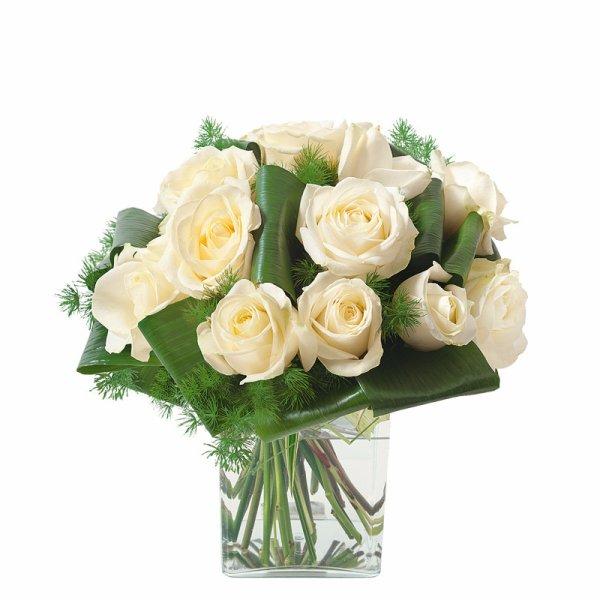 Les pensées sont comme les fleurs, celles qu'on cueille le matin se conservent le plus longtemps fraîches », André Gide, écrivain français.