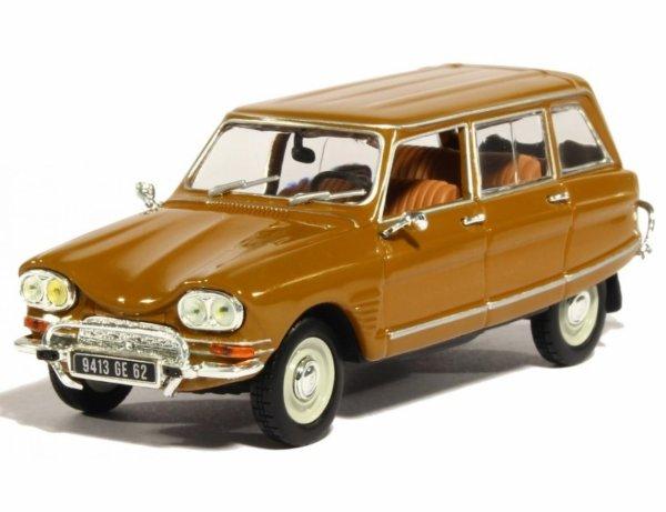 4Voitures et véhicules anciens de collection toutes marques confondues de 1940 à 1949.