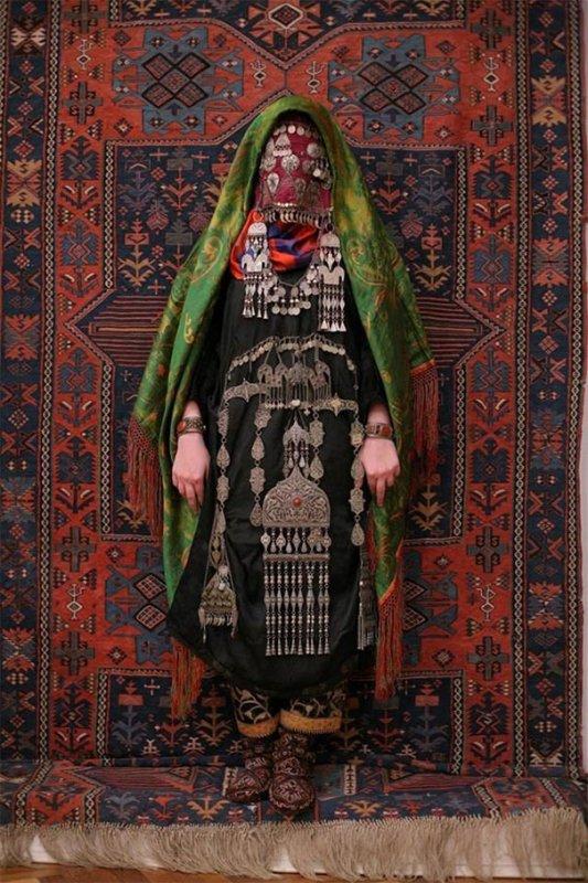 Kinnauri...... thibétaines...... Avar (Caucase).....d'Erythrée