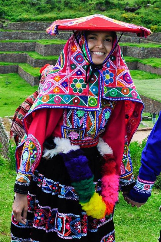 près de Cuzco ... Veliky Novgorod ... hongroise .... Norvégien ... Kazakh