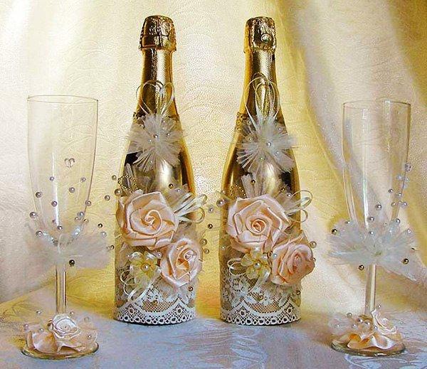 Flûte à champagne personnalisée gravée déco cadeau Anniversaire, Mariage, Bapteme, Communion, Noël, jour de l'an,St Valentin, Fêtes dès mères,pères..