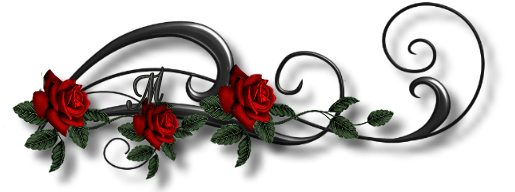 MERCI POUR VOTRE PATIENCE  MA FILLE A FAIT LE NECESSAIRE A DISTANCE CONTENTE DE VOUS RETROUVER MERCI A LILI DU ET NATHALIE BISOUS