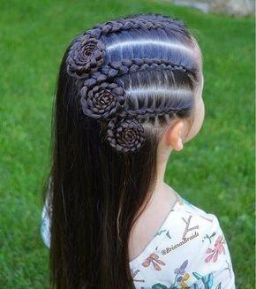 Tendance : la coiffure afro sur toutes les têtes
