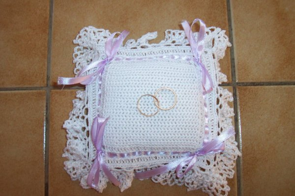 crochet-coco coussin alliance