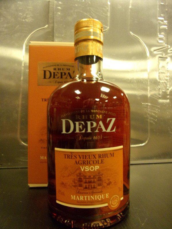 Distillerie Depaz  restaurants !!! moulin a canne !!