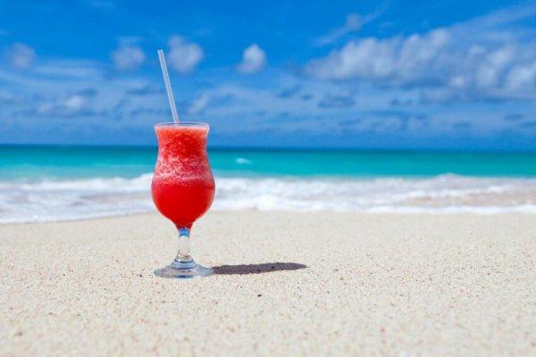 Visiter la Martinique et siroter les cocktails des Antilles