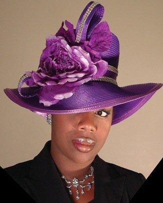 Comment s'habiller avec un chapeau de paille femme ?