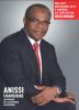 Le Gouverneur sortant Anissi Chamsidine a téléphoné aux nouveaux Président Azali et Gouverneur Salami pour les féliciter