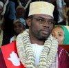 Le Gouverneur Abdou Salami au c½ur d'un scandale
