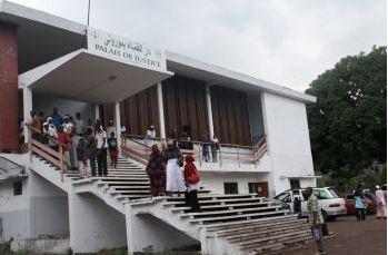 Détournement de fonds présumé à Comores Télécom : Les hauts cadres, les pylônes et l'homme d'affaires malgache