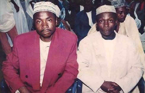 Deux pêcheurs de la ville de Mutsamudu portés disparus