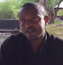Regard retrospectif pour comprendre l'asphyxie de l'autorité aux Comores