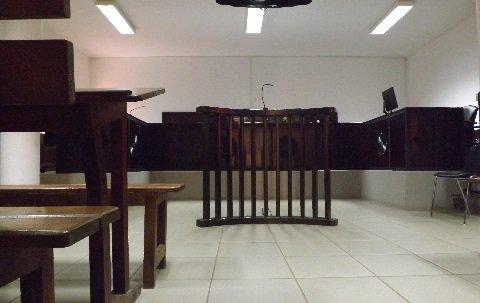 Mayotte : Une agression sexuelle tourne à la scène de torture, Peine maximale de 7 ans pour un mari violent