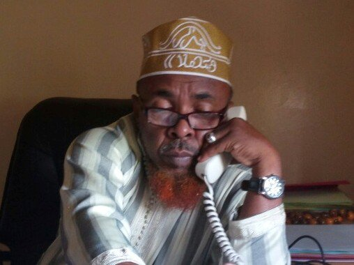 Les lanceurs d'alerte sur l'affaire Brando dans les collimateurs du Directeur de Cabinet de Salami et du Directeur de la Radio Télévision de Ndzuwani