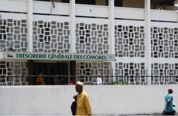 Administration d'Etat : Un décret revoit à la hausse les salaires de certains membres du gouvernement