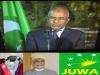 Anjouan sous la botte de JUWA ne doit pas encore une fois défier la souveraineté nationale. C'est dangereux et C'est inadmissible !