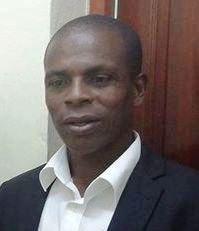 L'armée nationale et le Gouvernorat d'Anjouan en deuil / nos condoléances à la famille d'adjudant Bousry