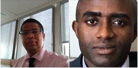 Le Gouvernement de l'Union des Comores n'a pas honoré les enfants du pays : Ali Zamir et Darchari Mikdache
