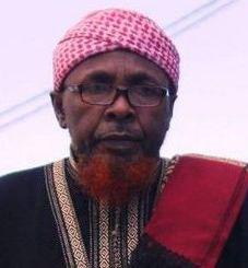 Mise en garde de Zoumbi au Gouverneur sortant Anissi Chamsidine. La réponse n'a pas tardé à tomber.